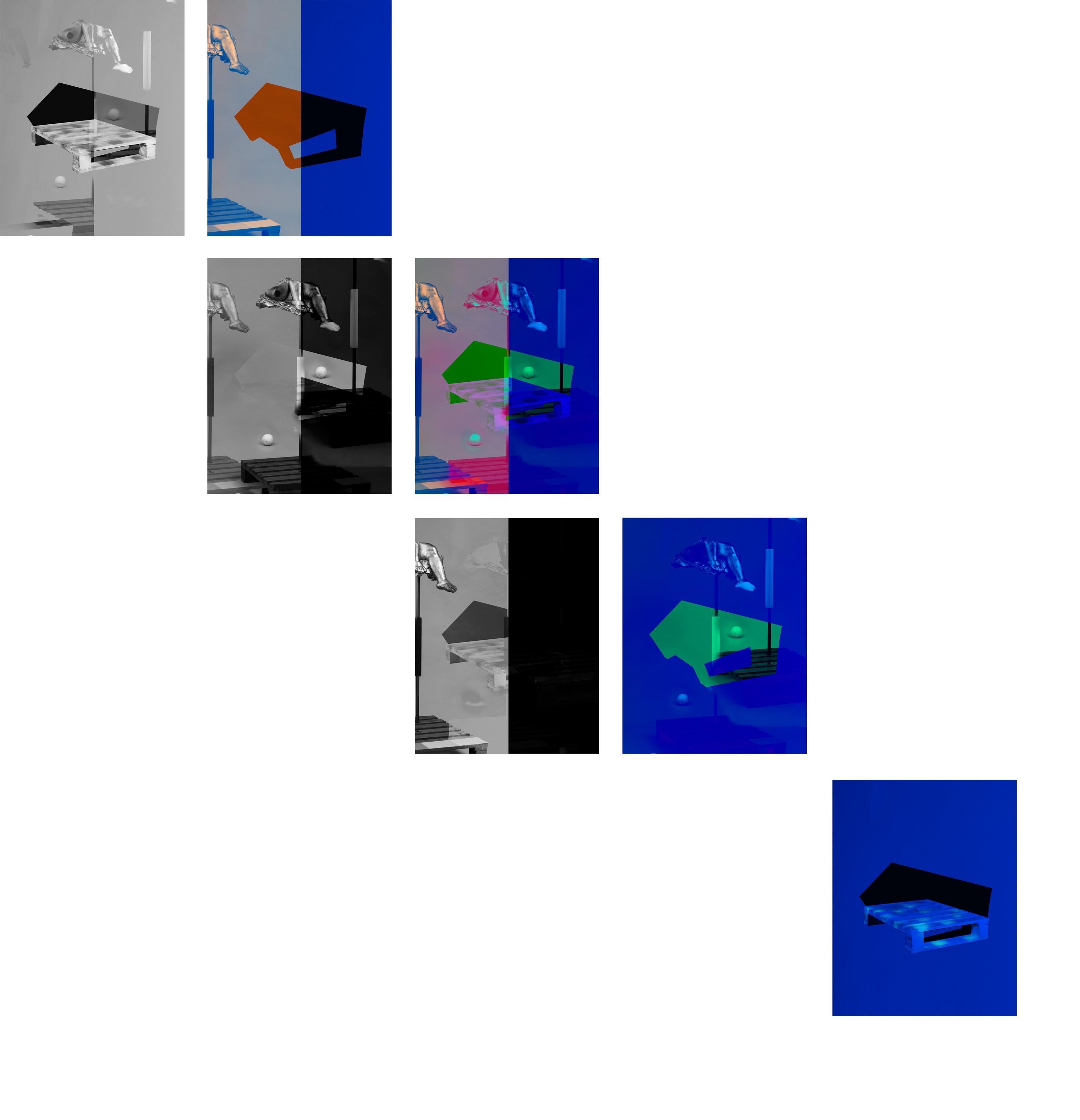 http://rosenmunthe.com/files/gimgs/th-32_RGBCMYK.jpg